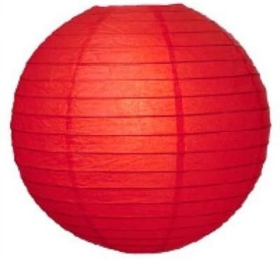 TGs Red Paper Lantern