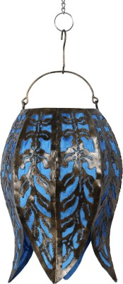 Furncoms Hanging Tulip -S Night Lamp