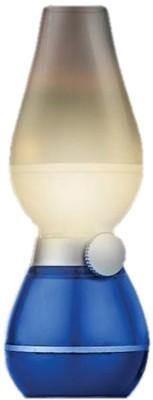 Ek Retail Shop Blue Plastic Lantern