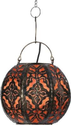 Furncoms Round Hanging Ball -35L Night Lamp
