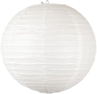 TGs White Paper Lantern