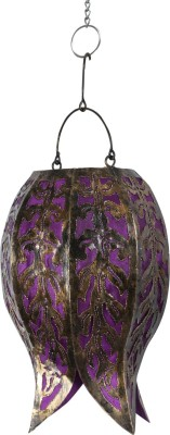 Furncoms Hanging Tulip -40M Night Lamp