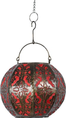 Furncoms Round Hanging Ball -36L Night Lamp