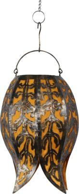 Furncoms Hanging Tulip -39S Night Lamp