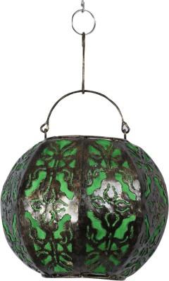 Furncoms Round Hanging Ball -43S Night Lamp