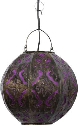 Furncoms Round Hanging Ball M Night Lamp