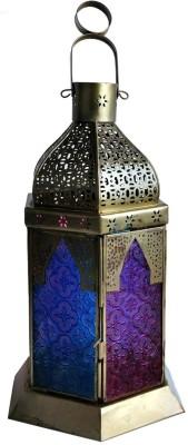 Craftghar Royal Moroccan Antique 14