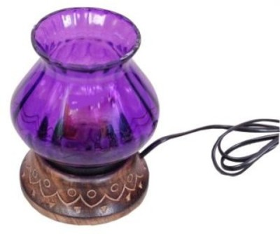 Onlineshoppee 2429918 Table Lamp