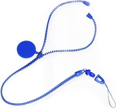 DIZIONARIO L6Blue Lanyard(Blue)