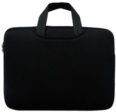 QP360 14 inch Laptop Messenger Bag