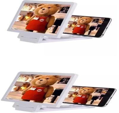 Bigkik 3D Phone Screen Combo Set