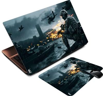Print Shapes battlefield 4 siege of shanghai wide Combo Set