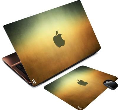 Print Shapes apple new hd Combo Set