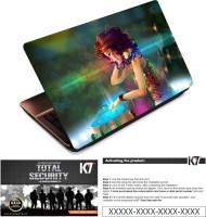 FineArts Laptop Accessories Combos