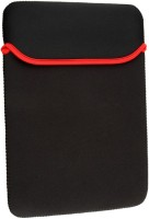 Speed 15 inch Sleeve/Slip Case(Black)