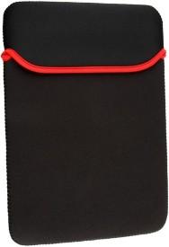 Speed 15 inch Sleeve/Slip Case