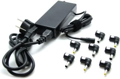 Smiledrive Universal 8 Pin 90 Adapter