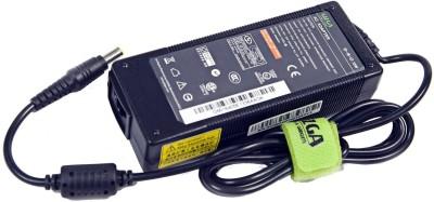 GIZGA Essentials LNVI70W 72 Adapter