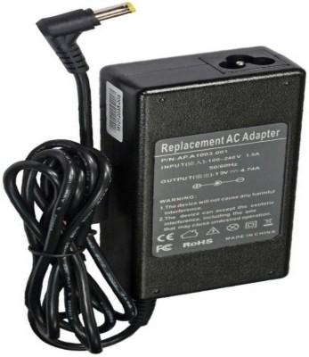 Lapguard Acer Aspire Timeline Ultra M3 177626-001_90 90 Adapter