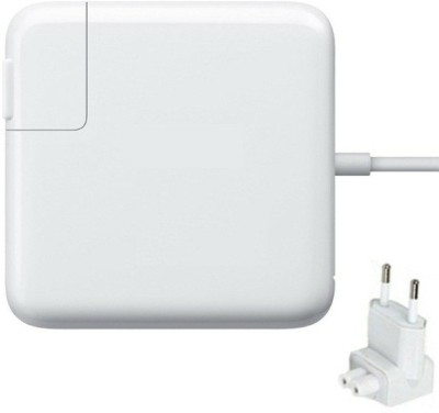 Brel Magsafe Power 45 Adapter