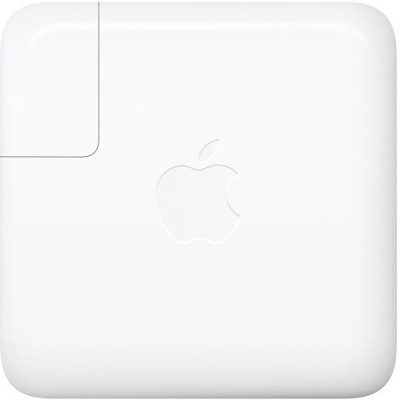 Apple MNF72HN/A 61 Adapter