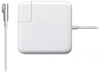 Spider Designs Magsafe 45w Adapter 45 Adapter