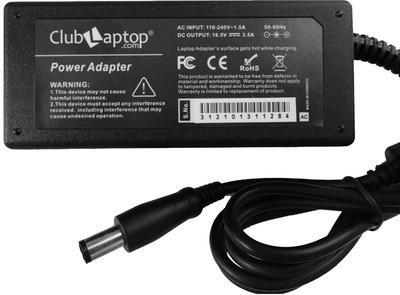 Clublaptop Compaq Presario CQ35-119TX CQ35-120TX 19V 4.74A 90 Adapter(Power Cord Included)