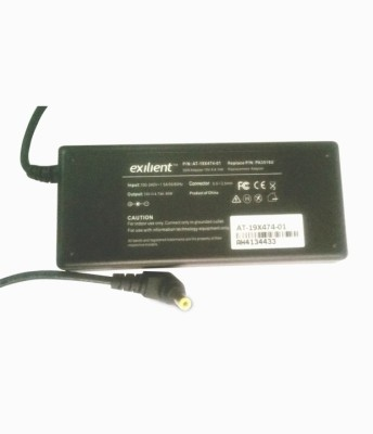 Exilient PA3516U Satellite 90 Adapter
