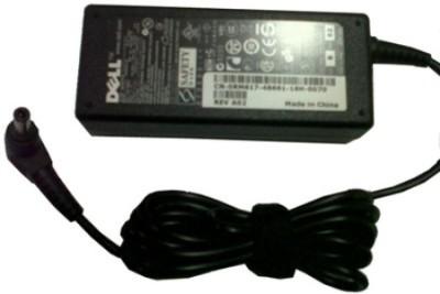 Dell 65W I13 (no power cord) round pin