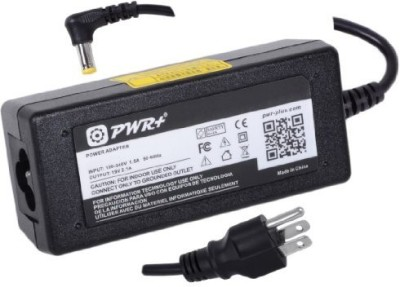 PWR+ 004-PWR53-78441 40 Adapter