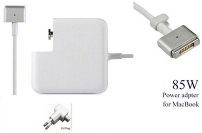Callmate 85w Magsafe 85 Adapter