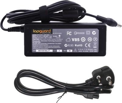 Lapguard Toshiba Tecra A2-S139 A2-S20ST A2-S219 75 Adapter