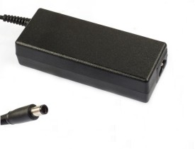 Smartpro HP Pavilion DM1-3180eg - 19V, 4.74A, Pin Size: 7.4mm x 5.0mm 90 Adapter