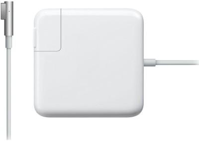 Smartpower 60W MacBook pro Retina 13-inch Late 2013 60 Adapter