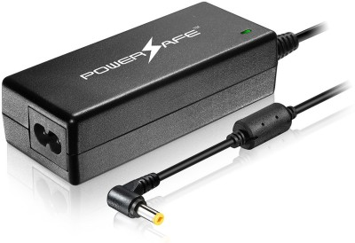 Powersafe 65W Compatible For Acer Laptop 65 Adapter