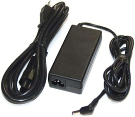 Axcess 19.5v,3.9a Replacement Charger for Vaio Series VGN-CR290EAR 75 Adapter