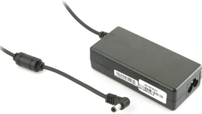 Exilient 65 W Acer 65 Adapter