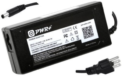 PWR+ 145-PWR57-54713 60 Adapter