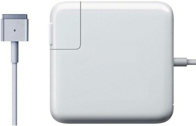 Brel MAGSAFE-2 45 Adapter