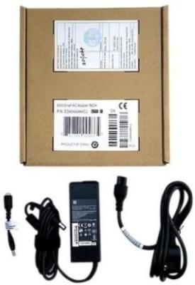 HP 65W H4N92AA#ACJ 65 Adapter