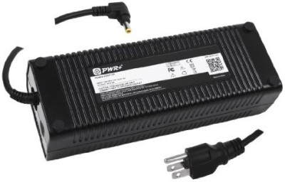 PWR+ 220-PWR57-54713 180 Adapter