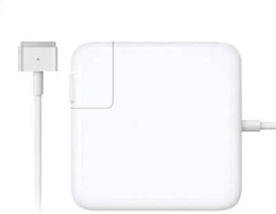 Smartpower 45W MacBook Air 11inch Early 2014 45 Adapter