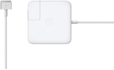 S K Technologe MagSafe 2 60W 60 Adapter