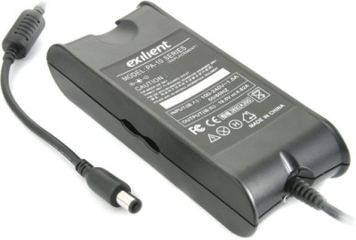 Exilient 90 W Dell 90 Adapter