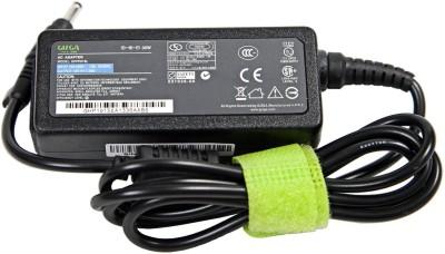 GIZGA Essentials HPMNI30W 30 Adapter