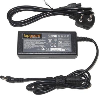 Lapguard-MSI-Professional-S300-S420-S425-M660-65-Adapter
