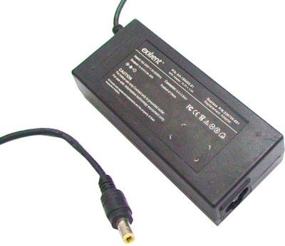 Exilient EH642A HP 90 Adapter