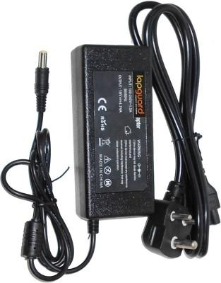 Lapguard Acer 19v3.95 90 Adapter
