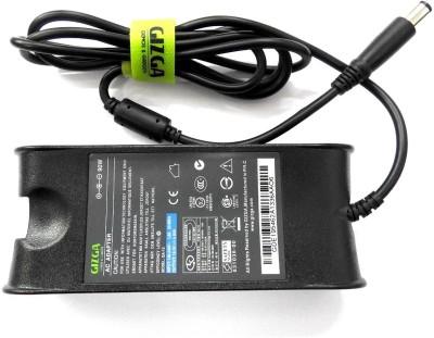 GIZGA Essentials DEL90w 90 Adapter