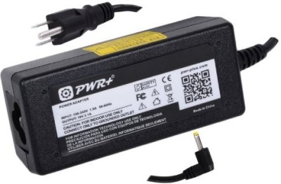 PWR+ 507-PWR53-78445 40 Adapter